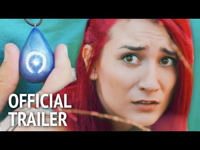 DREAMSTONE Official Trailer 2017