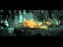 Smaug's Revenge: I Am Fire, I Am Death