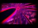 Fate Grand Order Avenger Medusa Gorgon Noble Phantasm Pandemonium Cetus softsub