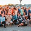 #всевклассе-проект для выпускников школ