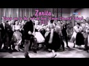Zorita Dance me to the end of love Cover Leonard Cohen 2012