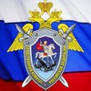 СУ СКР по Забайкальскому краю