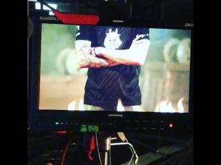 Instagram post by Kenny Schrub • Jan 18, 2018 at 2:14am UTC