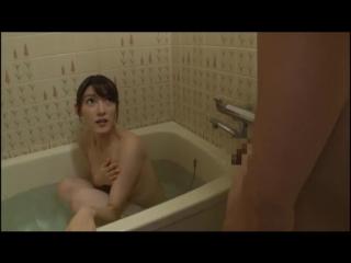 Iioka kanako | pornmir японское порно japan porno [creampie, solowork, married woman, incest, mature woman, mother-in-law]