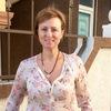 Natalya Vitko
