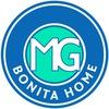 Бонита Хоум - Недвижимость в Испании