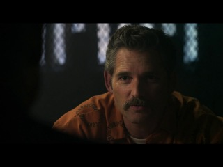 The Forgiven Official Trailer (2018) - Forest Whitaker, Eric Bana