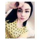 Личный фотоальбом Lyudmila Suvorova