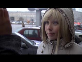 ЭТОТ ФИЛЬМ СТОИТ УВИДЕТЬ! Сестренка (2017) Русские мелодрамы, новинки