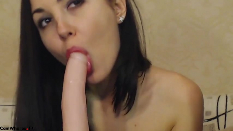 pippalee sex model webcam sex chat porn dildo ass boot boobs