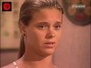 Бразильский Сериал Тропиканка 193 серия бразильский сериал, 1994 год Лучшие сериалы про любовь