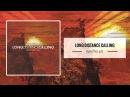 Long Distance Calling – Avoid The Light [Full Album]