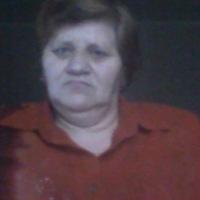 Георгиевна Ольга