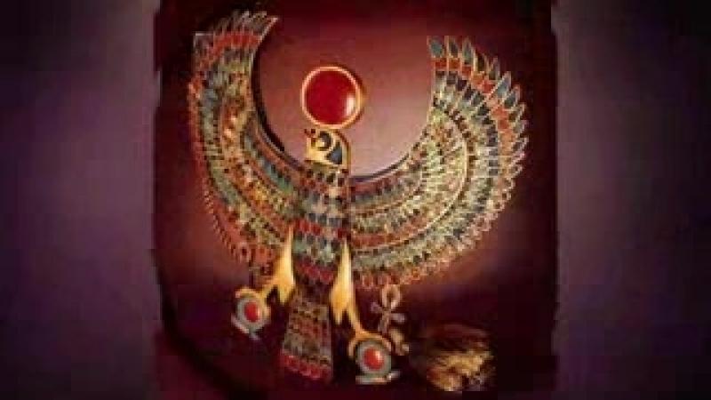 Сокровища_древнего_Египта.3gp