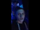 Данил Яковлев — Live