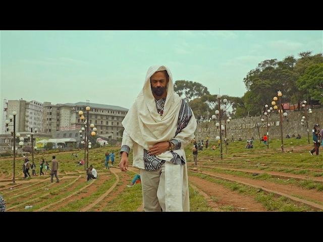 Damian Jr Gong Marley Speak Life Official Video