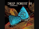 Deep Forest Featuring Abed Azrie And Ana Torroja Media Luna