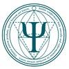 Институт психологии СПбИПК. Обучение психологии