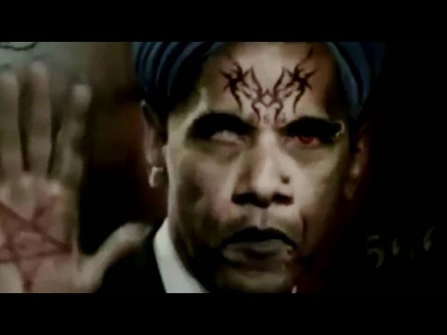 Gaddafi Speech Anti Illuminati Remix GO AHEAD ! (Eng S.T.- By Gavroch Nad Freeman ) HQ