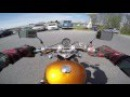 2005 Honda Shadow VLX 600 Review