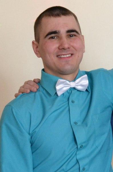 Сергей строганов фрилансер удаленный работа в узбекистане