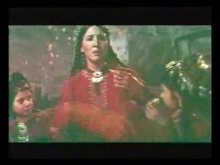 Prikol Turkmen filmden bir pursat