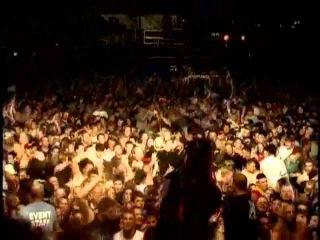 Slipknot Goat Documentary [Iowa 10th Anniversary Edition Bonus DVD 2011]