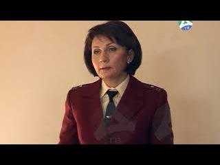 18 01 2018 Групповое ухудшение состояние здоровья у учеников 24 школы