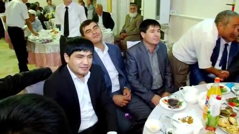 Ulug'bek Sobirov nikoh to'yi 2 QISM Улугбек Собиров никох туйи 2 КИСМ mp4