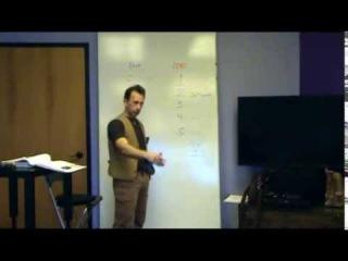 FREE CONVERSATIONAL HYPNOSIS CLASS : Unbeatable Conversational Hypnosis Techniques