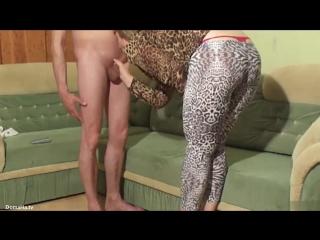 Марину в пукалку (порно видео секс девушки мамки минет молоденькие мулатки латинки русское)