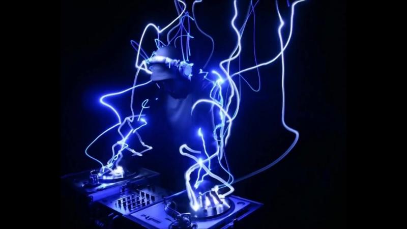 Deadzone_Mix__Metalstep_Bass_Metal_Electronic_Rock_Industrial_Electronicore_(MosCatalogue.ru)