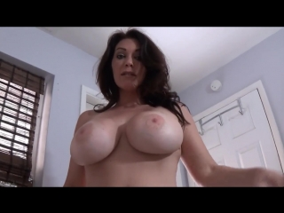 PornMe - CHARLEE CHASE (FAMILY THERAPY/ALLSEX/POV/BLOWJOB/CUMSHOT/AMATEUR/INCEST/BIG TITS/NATURAL/BB/FUCK MOMMY/HAND JOB)