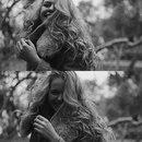 Фотоальбом человека Виктории Шершенюк