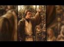 Чем Орден джедаев Люка Скайуокера отличался от старого Ордена джедаев Легенды