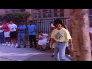 KRS-One - Heal Yourself ft. Harmony , Big Daddy Kane,Freddie Fox , LL Cool J, MC Lyte , ., Queen Latifah
