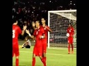 ★ CAMBOYA 0 - 4 SINGAPUR ★ RUSIA2018 Eliminatoria Asiatica - Segunda Ronda