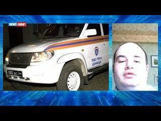 Режим Порошенко держится благодаря войне на Донбассе -  Сергей Миркин