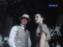 фрагмент из фильма Анна Павлова 1983-1986 г.г.