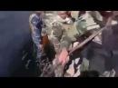 СИРИЯ ВОЙНА СНАЙПЕРЫ ИЗ ИГИЛ ПОПАЛИ В ПЛЕН/SYRIA WAR OF SNIPERS LIH was captured