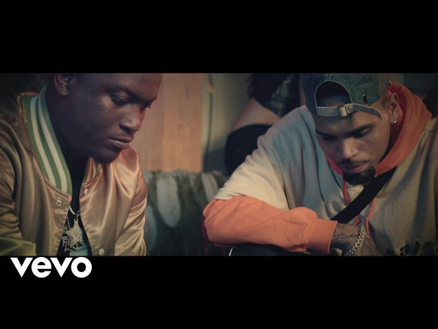Zoey Dollaz ft Chris Brown Post Delete Official Video