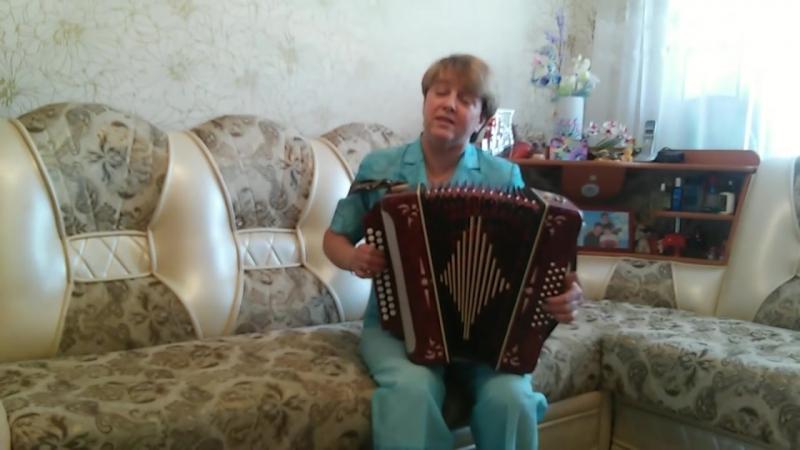 Мөсфирә Галямова Кире кайтуыңны телим