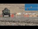 TARDEC Ultra Light Vehicle ULV Исследование Prototype Advanced Testing Phase 1080p