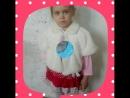 С днём рождения моя дорогая доченька