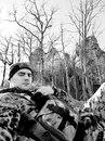 Личный фотоальбом Ромы Жарикова