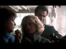 Nine 1/2 Weeks -1986 Elizabeth first meets John.