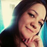 Вдовина Настя