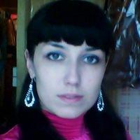 Оленька Водонаева