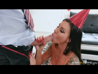 Melissa lynn (the surprise party)[2017, big tits,milf,squirt,wife, 1080p]