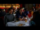 Ugly Betty Stagione 3 Episodio 10